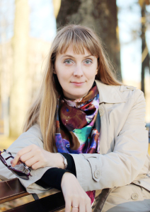 1.att._Svetlana_Surikova