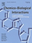 Chemico_biological_Interactions