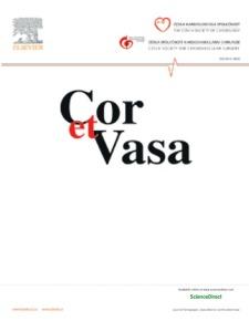 Cor_et_Vasa _1VAKS