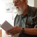 Filips Metjūzs, Jaunzēlandes onomasts, maoriešu vietvārdu pētnieks