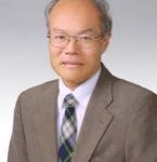 Kazuo Ivama (Kazuo Iwama), Kioto Universitātes Informātikas skolas (School of Informatics, Kyoto University) profesors