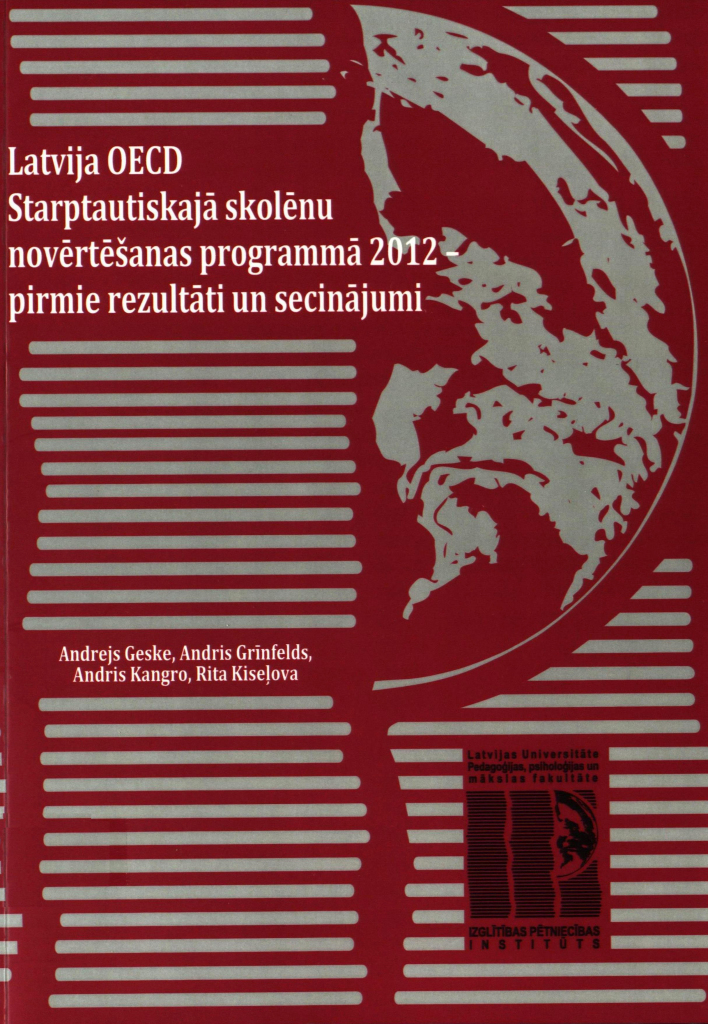Latvija_OECD_1VAKS