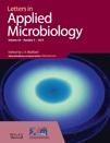 Letters_Microbiol_1VAKS