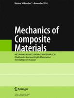 Mechanics_ of_Materials_1VAKS