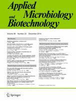 Microbiology _1VAKS