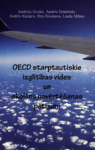 OECD_1VAKS