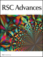 issue 1 - RSC Advances_2012.indd
