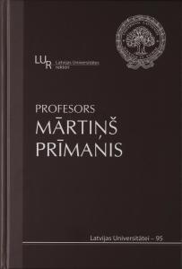 Primanis_1VAKS