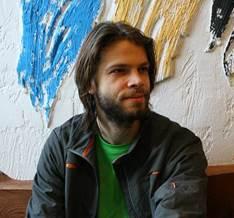 Edgars Rencis, LU Matemātikas un Informātikas institūta vadošais pētnieks, Doc. Dr. Sc. Comp.