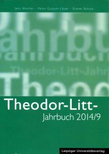 Theodor-Litt-Jahrbuch_1VAKS_apgriezts