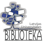 lubibl-logo